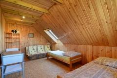 139-trzesacz-dom-goscinny-mila