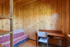 140-trzesacz-dom-goscinny-mila